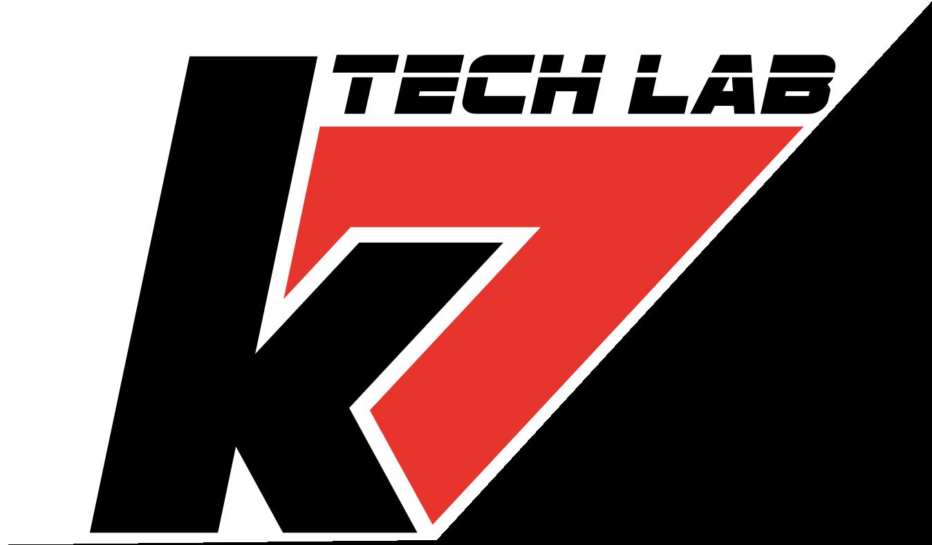 k7 logo