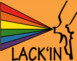 lack'in